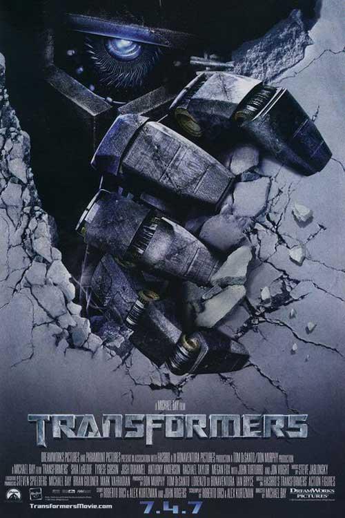 transformers26.jpg