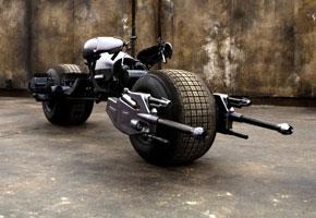 batcycle1.jpg