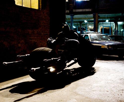 batcycle2.jpg