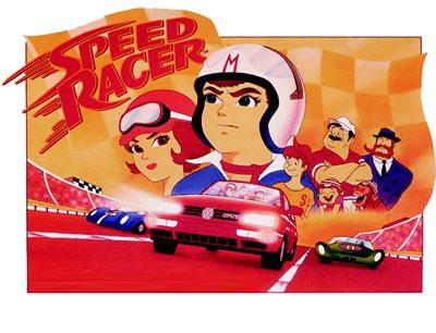 speedraceranime.jpg