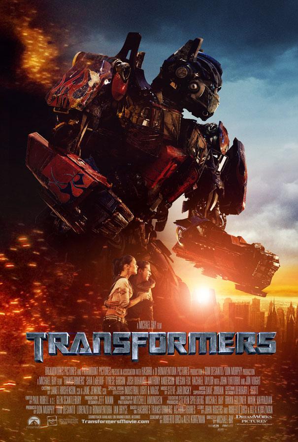 transformerssheet.jpg