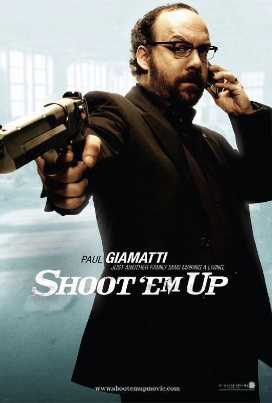 shootemup10.jpg