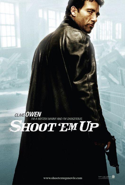 shootemup8.jpg