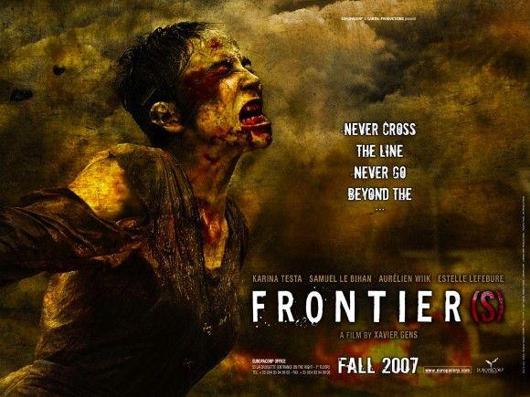 frontieres.jpg