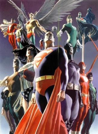 justiceleague003.jpg