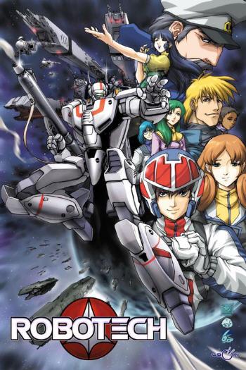 robotech5.jpg