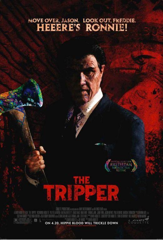 thetripper.jpg