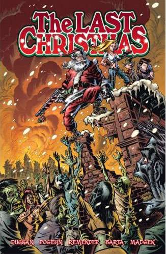 lastchristmas.jpg