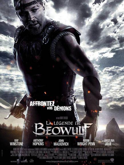 beowulffr.jpg
