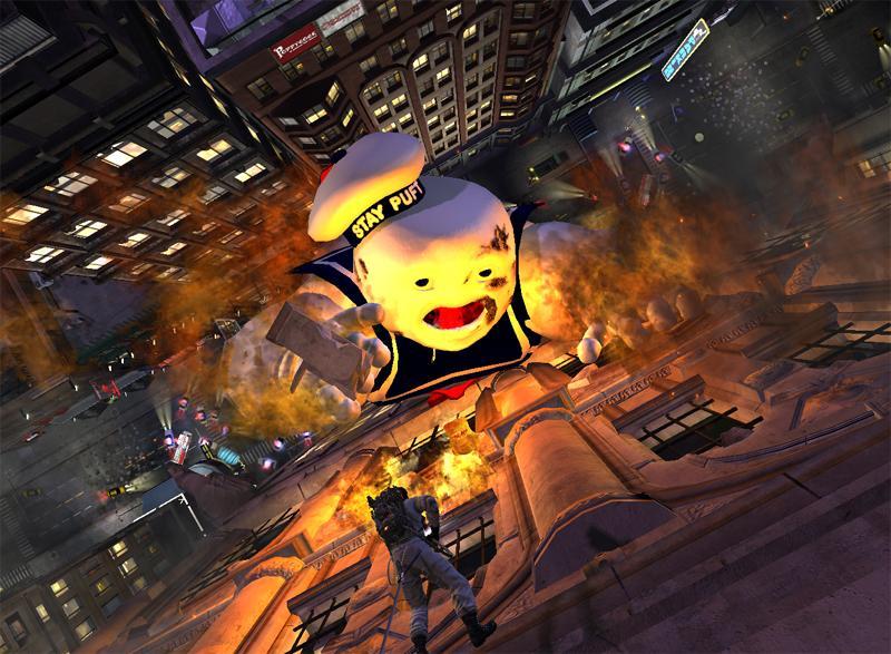 ghostbustersvideogame.jpg