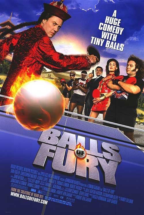 ballsoffury7.jpg