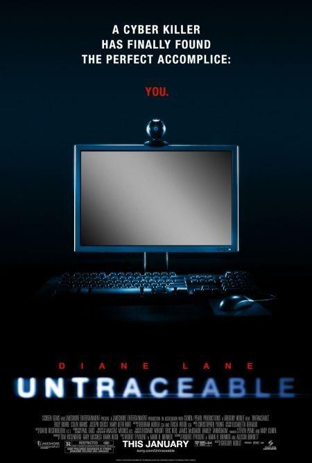untraceablever2.jpg