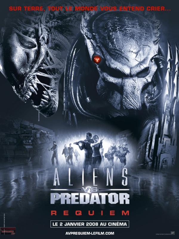 alienversuspredatorfrteaser.jpg