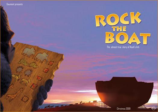 rocktheboatposter.jpg