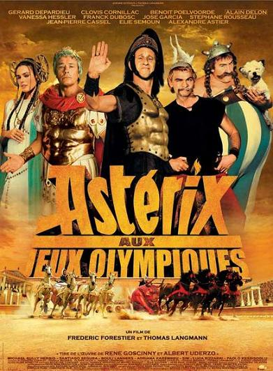 asterixauxjeuxolympiques2.jpg