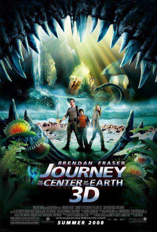 journeytothecenteroftheearth3d.jpg