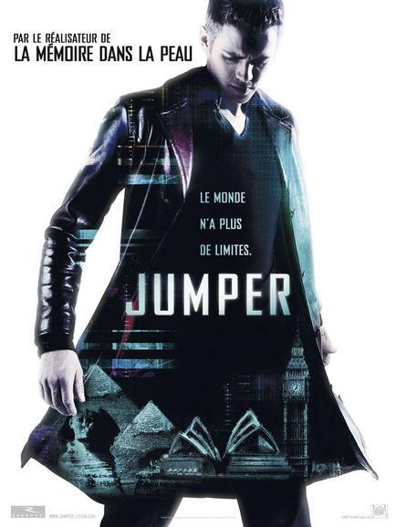 jumperver2.jpg
