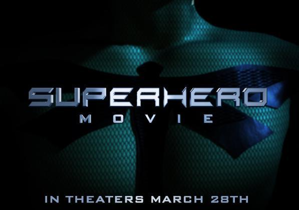 superheromovie.jpg