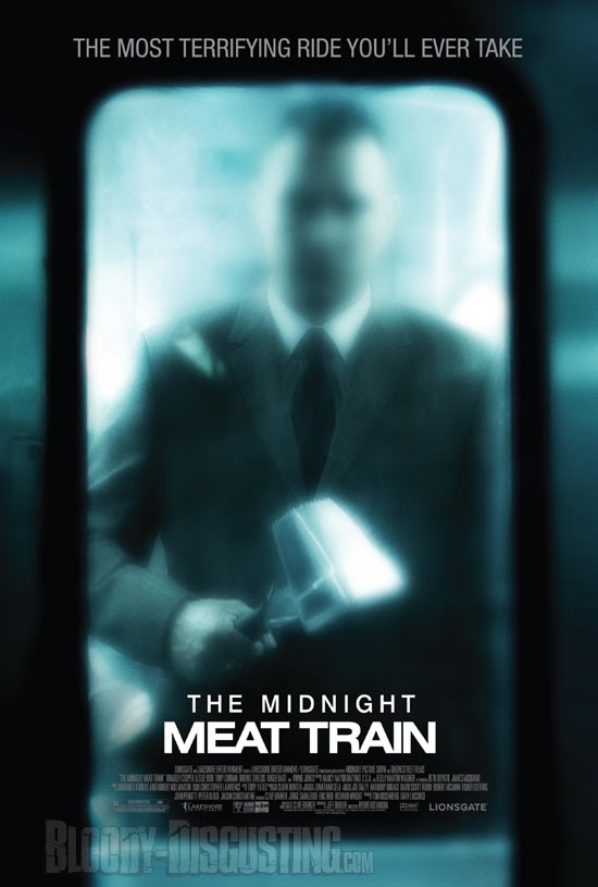 midnightmeattrain.jpg