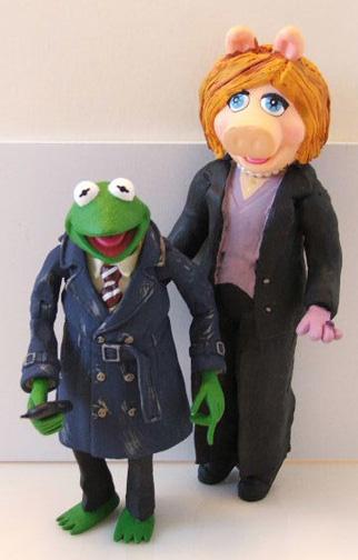 muppetsxfiles1.jpg