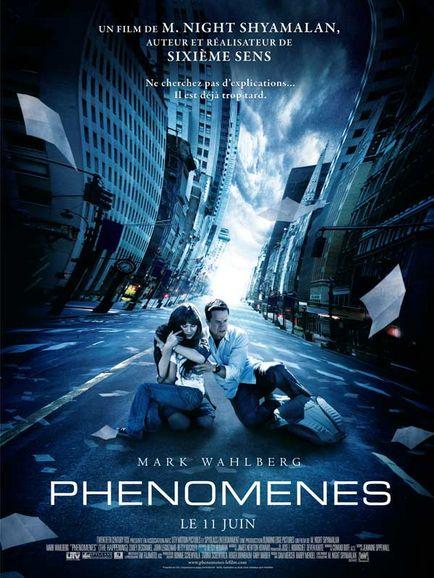phnomnes.jpg
