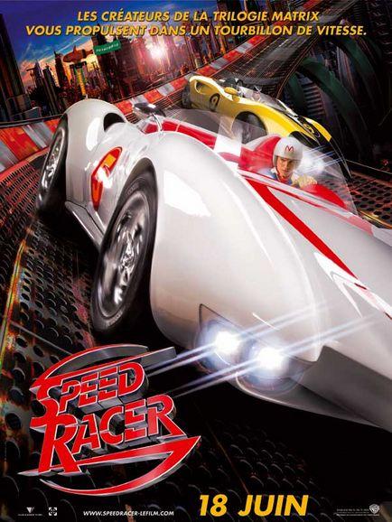 speedracerfr.jpg