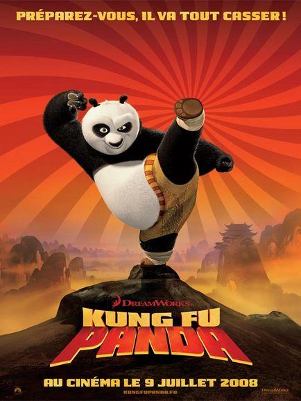 kung_fu_panda_affiche_française