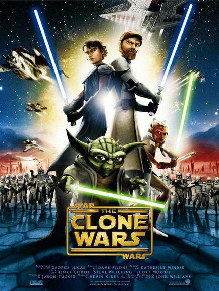 star_wars_clone_wars_affiche
