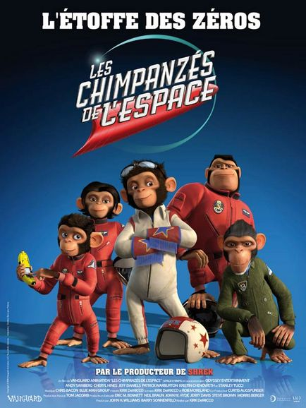 chimpanzesdeespace.jpg