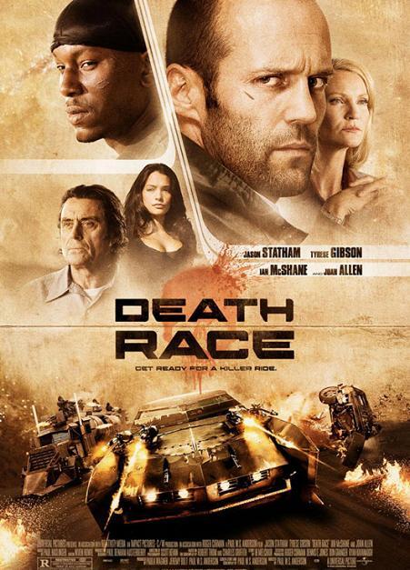 deathrace18.jpg