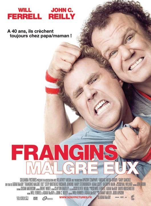 Fait ton cinéma - Page 2 Franginsmalgreeux5