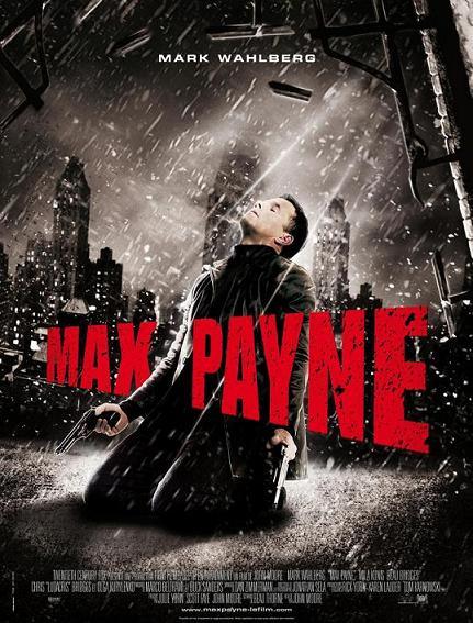 maxpayne37.jpg