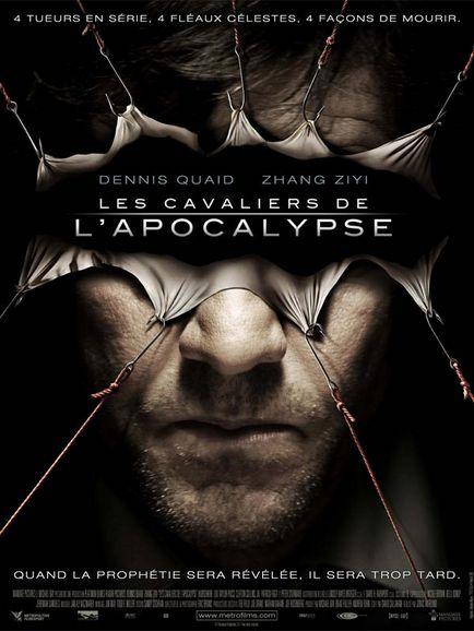 les_cavaliers_de_l_apocalypse_dennis_quaid_jonas_akerlund