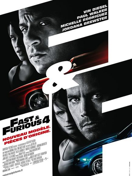 fast_and_furious_4_poster