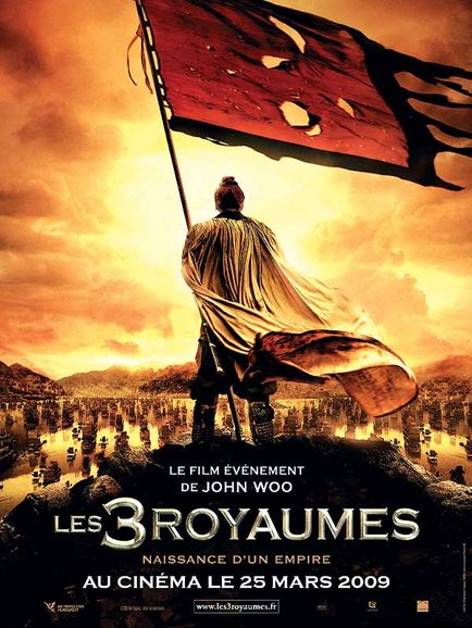 les_3_royaumes_john_woo_red_cliff