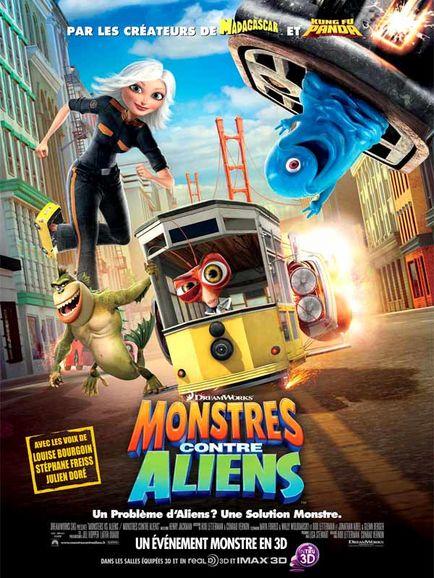 monstres_contre_aliens_dreamworks
