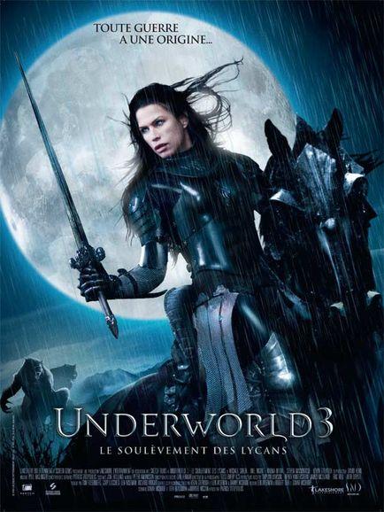 underworld_3_rhona_mitra_tatopoulos_affiche_poster