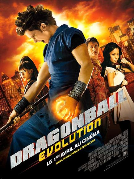 dragonball_evolution_affiche