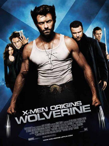 wolverine_x-men_poster_hugh_jackman