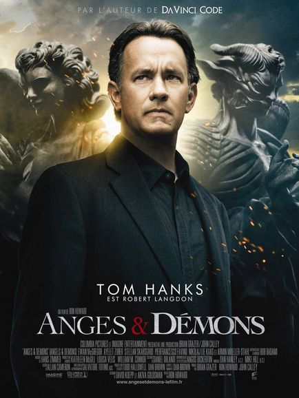 anges_et_demons_tom_hanks_ron_howard_dan_brown