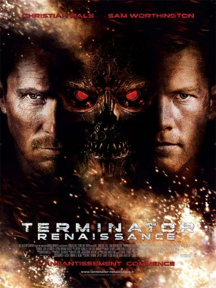 terminator_4_renaissance_salvation_christian_bale_sam_worthington