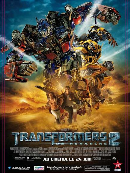 transformers_2_la_revanche_affiche