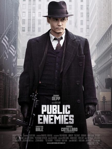 public_enemies_johnny_depp_michael_mann_affiche