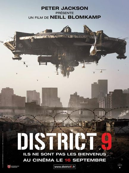 district_9_neil_blomkamp_peter_jackson_sharlto_copley_poster_affiche
