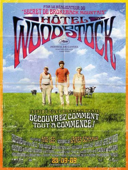 hotel_woodstock_taking_ang_lee_demetri_hippies_martin_affiche_poster