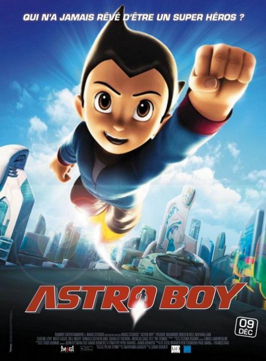 astro_boy_astroboy_movie_film_osamu_tezuka_david_bowers_imagi_poster_affiche