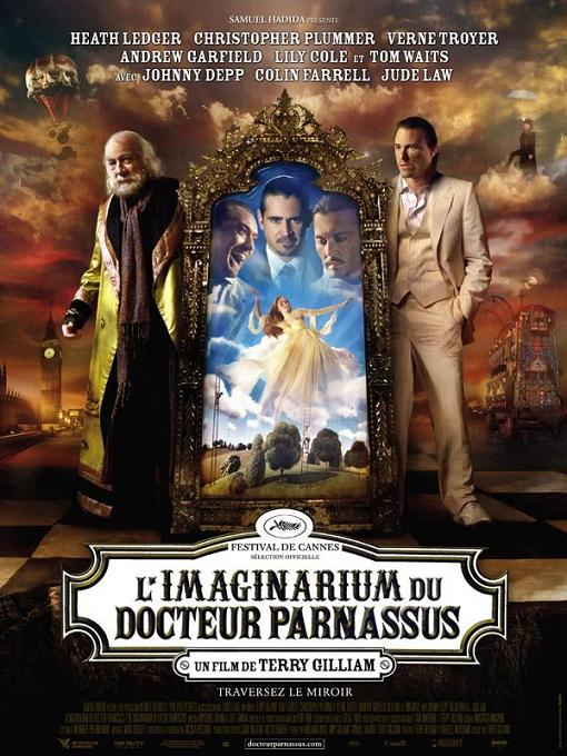 l_imaginarium_du_docteur_parnassus_terry_gilliam_heath_ledger_johnny_depp_jude_law_colin_farrell_affiche_poster