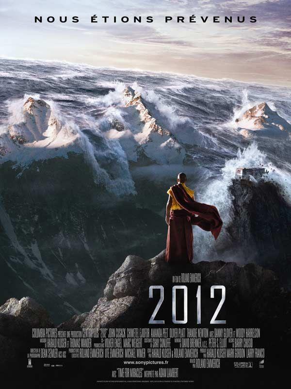 2012_roland_emmerich_john_cusack_affiche_poster