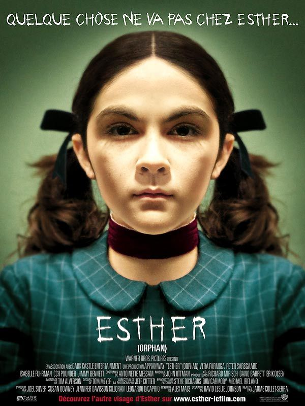 esther_orphan_jaume_collet-sera_Vera_Farmiga_Peter_Sarsgaard_Isabelle_Fuhrman_affiche_poster