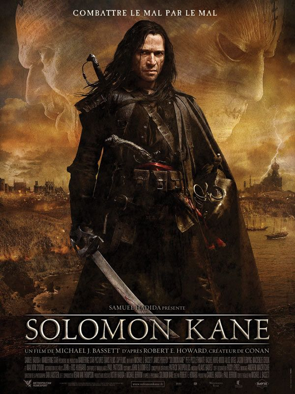 solomon_kane_michael_j_bassett_robert_e_howard_james_purefoy_affiche_poster